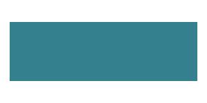 Education premium logo